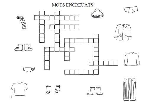 Mots Encreuats - Glòria P - Álbumes web de Picasa