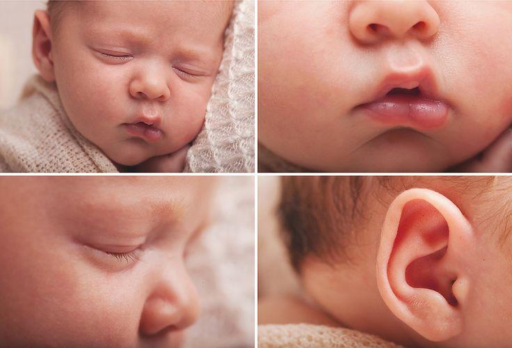 Martina | Fotografo neonati Vicenza, Verona, Padova, Treviso e Venezia #newbornphotography #newborn #newborngirl #fotografoneonati