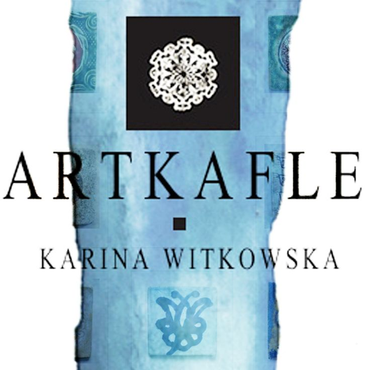 #artkafle #at #goldroom.pl #october