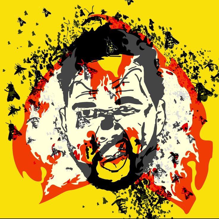 Lemon Conway Feat Method Man Method Man Conway Popular Music Videos
