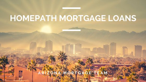 HomePath: Fannie Mae Home Path Mortgage Financing Program – Arizona Mortgage Team #home #loan #amortization http://mortgage.remmont.com/homepath-fannie-mae-home-path-mortgage-financing-program-arizona-mortgage-team-home-loan-amortization/  #home path mortgage # HomePath: Fannie Mae Home Path Mortgage Financing Program HomePath Mortgage Loans The Fannie Mae Home Path financing program is designed to help potential buyers buy a home that is currently owned by Fannie Mae by giving them a great…