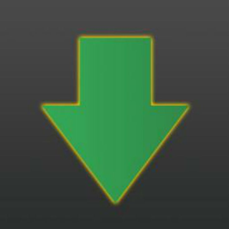 Cómo descargar música gratis para iPhone: Turbo Downloader Free - Amerigo