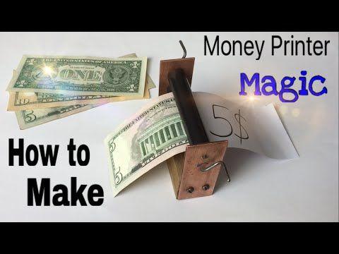 make money online millions of peaches youtube video