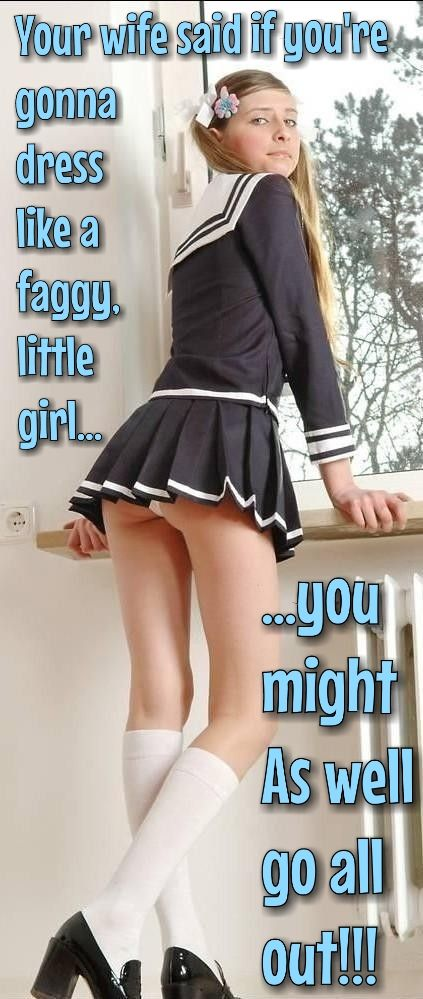 Crossdresing sissy french maid big cock