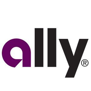 Ally Bank offers free checking and unlimited ATM reimbursements. It has competitive interest rates for checking, savings, money market and CD accounts.
