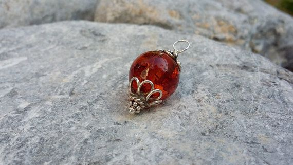 Power of Nature! Fire!  Powerful, Authentic, AAA quality healing gemstones with…