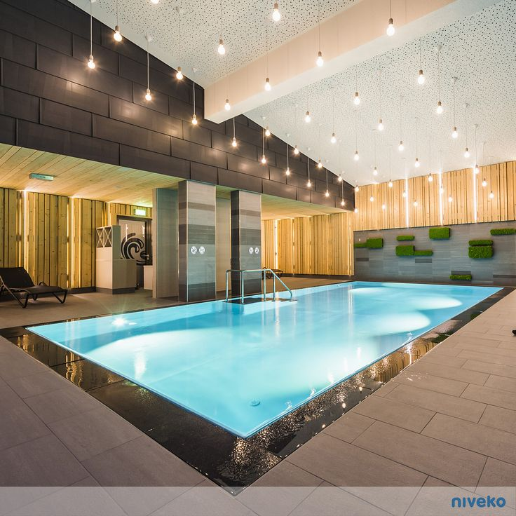More than luxury…#lifestyle #design #health #summer #relaxation #architecture #pooldesign #gardendesign #pool #pools #swimmingpool #swimmingpools #niveko #nivekopools