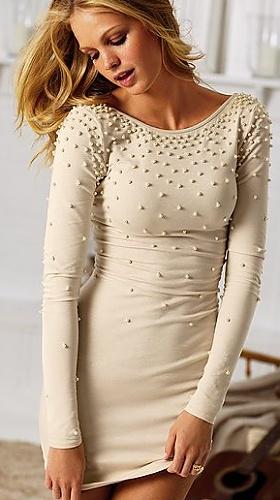 2010 victoria secret dresses - Google Search