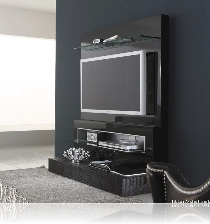 17 Best Ideas About Modern Tv Unit Designs On Pinterest