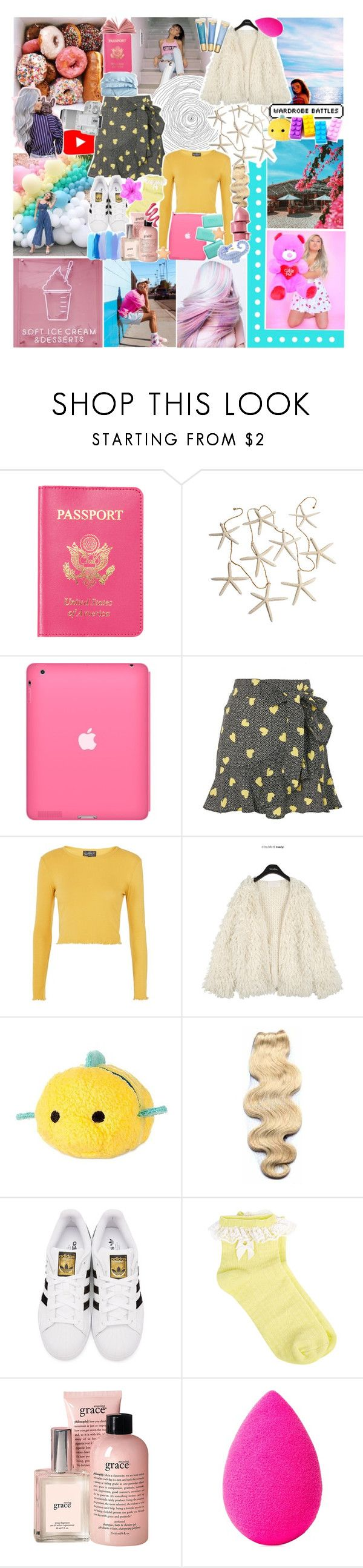 """✿ TIFFANY MA 