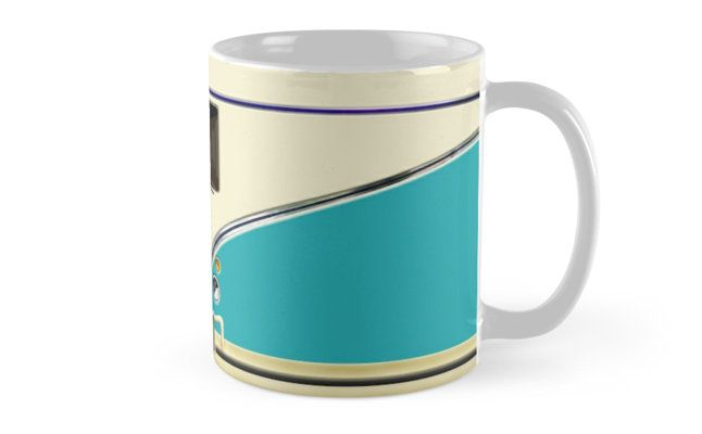 kawaii Blue teal love bug mini bus Mugs @pointsalestore #Mugs #metalmug #travelmug #funny #cute #fun #lol #veedub #golf #kombi #minivan #minibus #beetle #bus #camper #retro #splitwindow #van #vintage #bumper #car #lovecar #offroad #campercar #microbus #pickup #transporter
