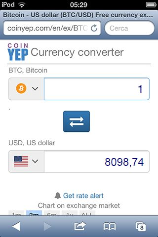 The  Best Currency Converter Ideas On   Exchange Rate