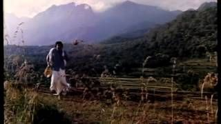 Aruvadai Naal | Tamil Movie 1986 | Prabhu | Ramkumar | G.M.Kumar