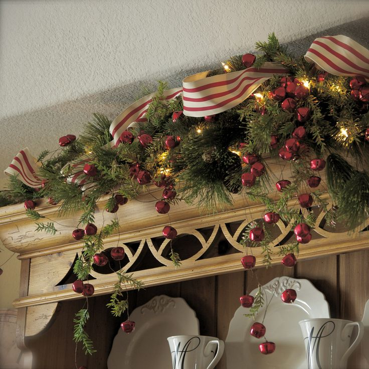Christmas Decorations To Buy In China: 35 Best China Cabinet Decor In And Above Images On