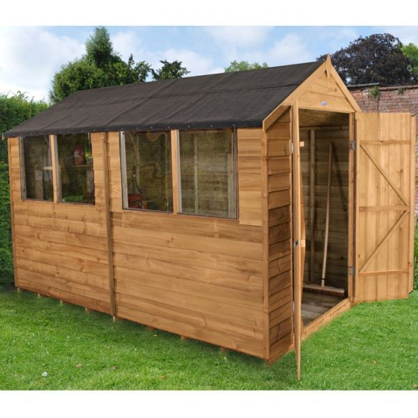 Best 25 Workshop Shed Ideas On Pinterest Shed Workshop