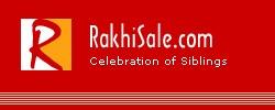 Indian Handmade rakhi Send to India, USA, UK Canada and Worldwide from rakhisale.com, Send Rakhi to India with Free Shipping