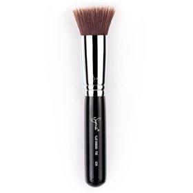 Sigma F80: Best makeup brush ever!