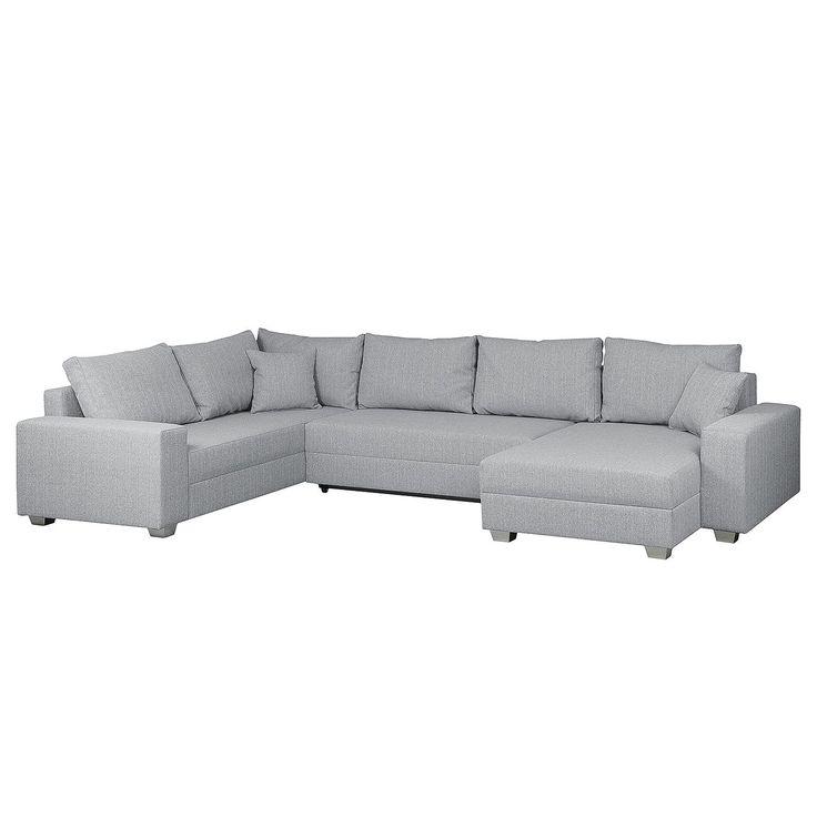 las 25 mejores ideas sobre sofa mit schlaffunktion en. Black Bedroom Furniture Sets. Home Design Ideas