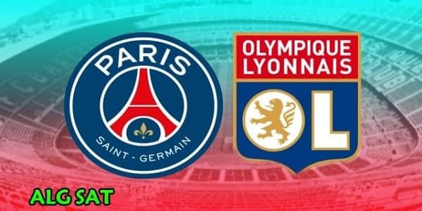 موعد مباراة ليون ضد باريس سان جيرمان والقنوات الناقلة نصف التهائي كأس فرنسا En 2020 Olympique Lyonnais Olympique