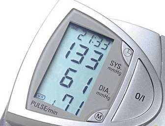 Tabla de la tension arterial normal por edades | La presión tiende a subir con la edad, puesto que los vasos sanguíneos van perdiendo su elasticidad.