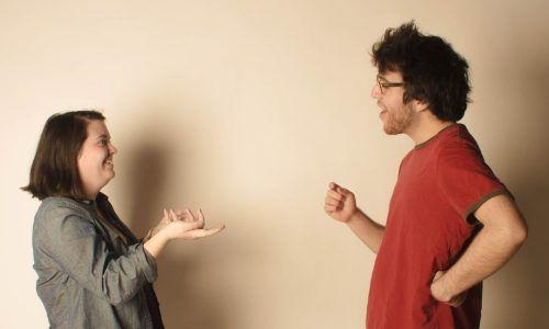 Speak Turkish With Turkish Speaking Courses 4 (Pre-intermediate)