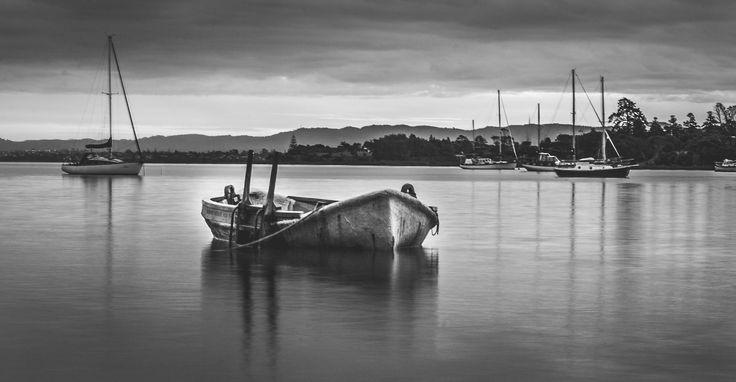 Valdemar Z. | Soply | Hire Valdemar for your next landscape photosession here! soply.com/ValdemarZ #landscapephotography #NewZealand #photography #soplyhq