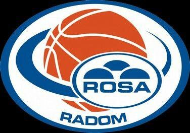 Rosa Radon ( Polish)(Champions league 2017-18   1/11/17.W /17/1/18 W)