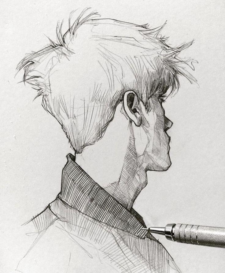 люди арты карандашом пыталась похитить россии