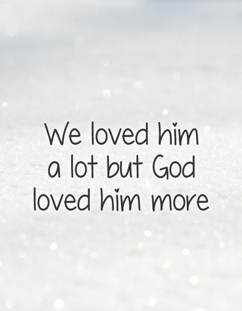 Quotes About Death Of A Loved One Remembered Images Quotes Beauteous Quotes About Death Of A Loved One Remembered