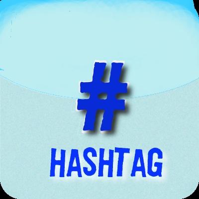 #Hashtag - Tutto il tweet minuto per minuto