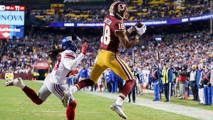 NFL cancels Sunday Night Football this week - Dec. 26, 2017