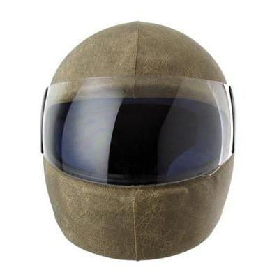 #Funda Integral Licius - #HelmetDress - Ocio - #iLovePitita
