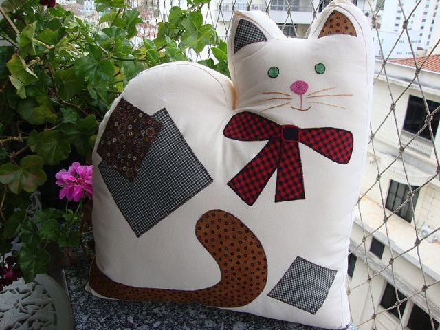 Классные коты | Эфария