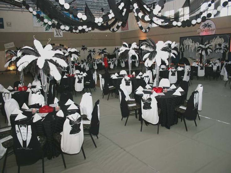 Looking For A Great Wedding Reception Idea Or Party Theme Why Not Try