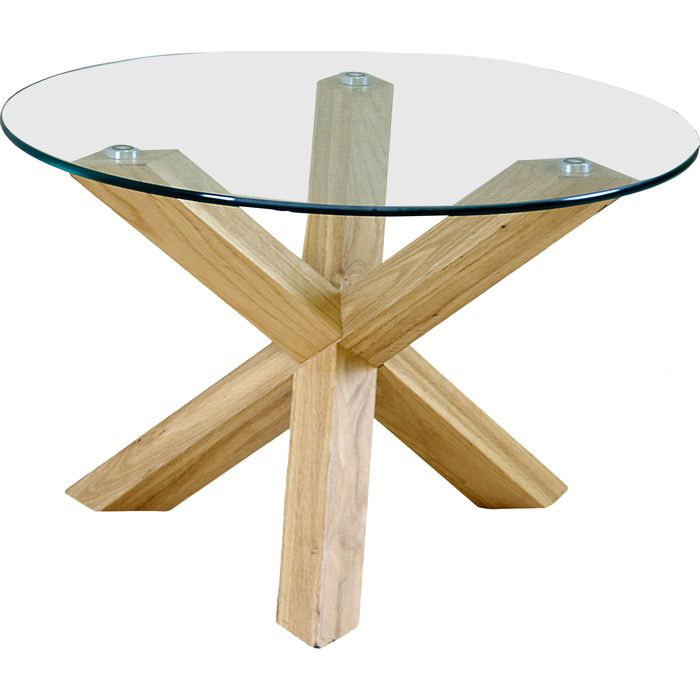 Homestead Living Finnigan Coffee Table & Reviews   Wayfair UK
