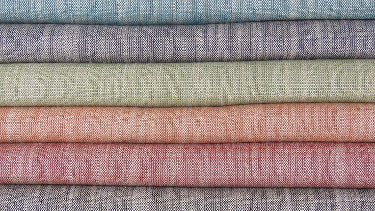Textured Todi: Multiple Colours