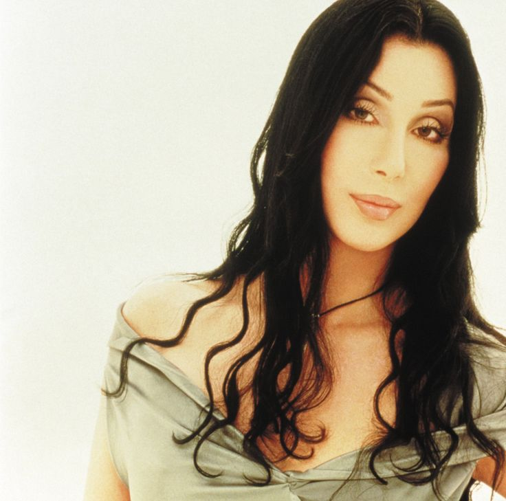 cher  | ... and cher billed first as caesar and cleo then as sonny and cher