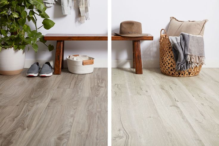 Luxury Vinyl Flooring May Be The Choice For You In 2020 Luxury Vinyl Flooring Vinyl Flooring Luxury Vinyl