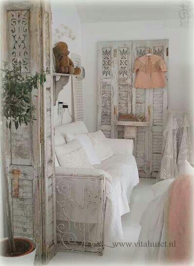.#interior #decor #design