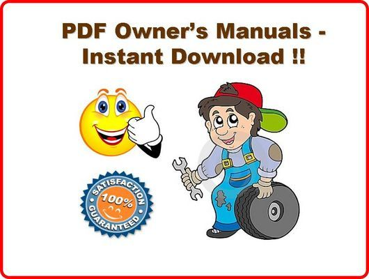 2007 Nissan Frontier Owners Manual Download 07 Frontier 101192482 Owners Manuals Repair Manuals Nissan