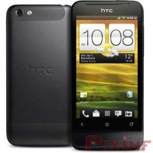 Mobile Phone HTC One V EncyclopediaWith this new phone is even easier to plan your calendar and task list lets you assign events to any contact. Enjoy every day with the new HTC One V with the Android operating system 4.0 Ice Cream Sandwich.