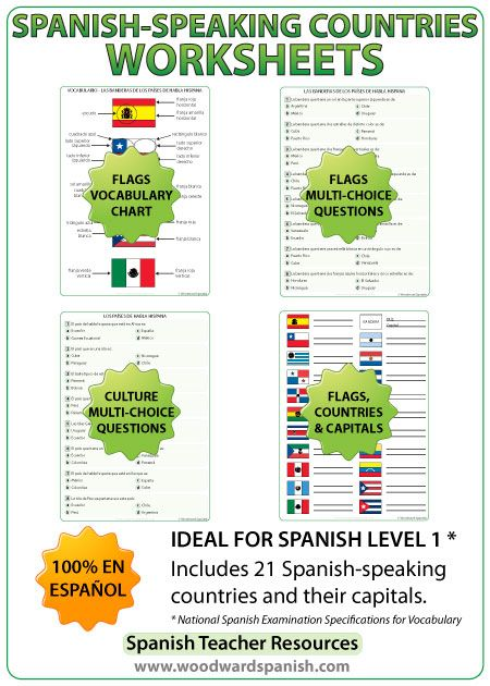 17 best images about spanish speaking countries on pinterest country maps quizes and classroom. Black Bedroom Furniture Sets. Home Design Ideas