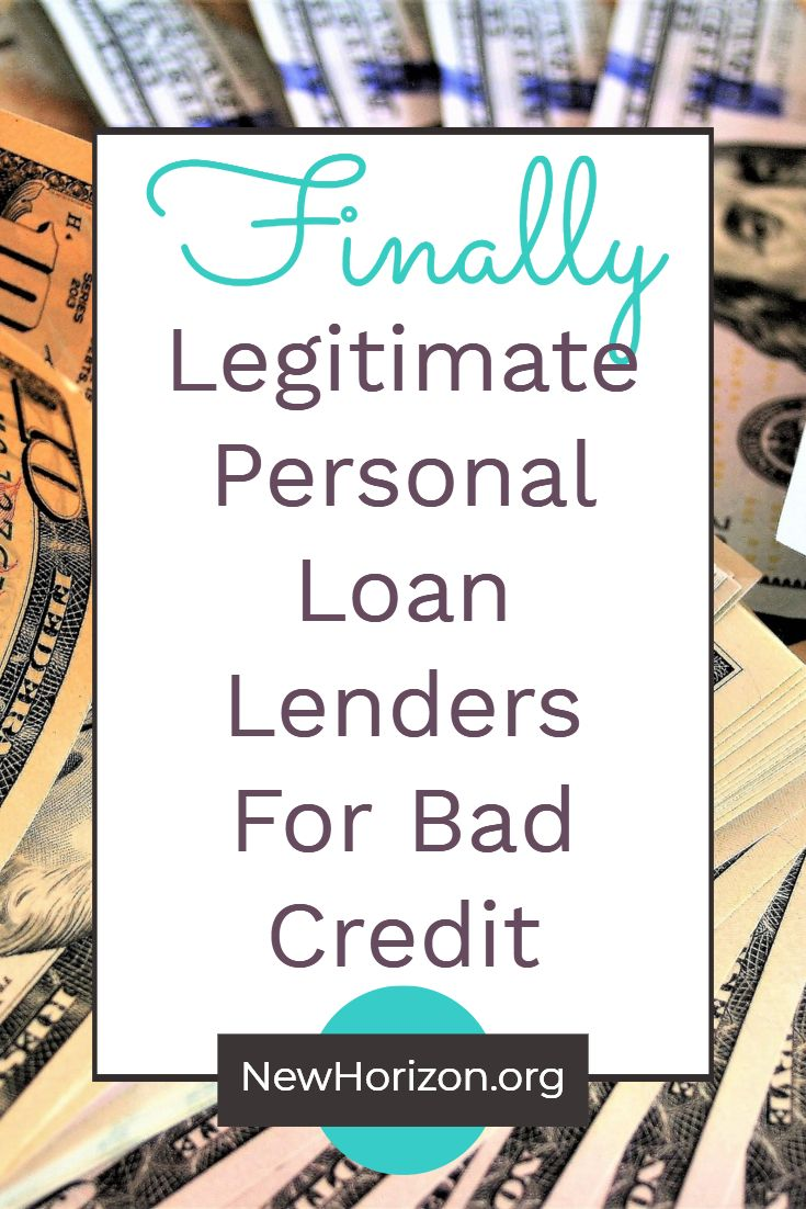 Unsecured Personal Loans For Good And Bad Credit Available Nationwide Personal Loans Loans For Poor Credit Bad Credit Personal Loans