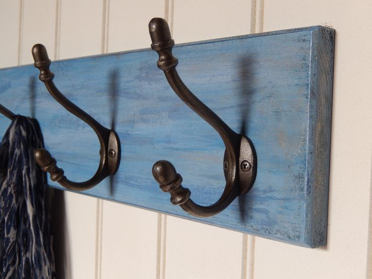 17 best Handmade by Neat Niche in Wood - Coat Racks, Wall Shelves ...