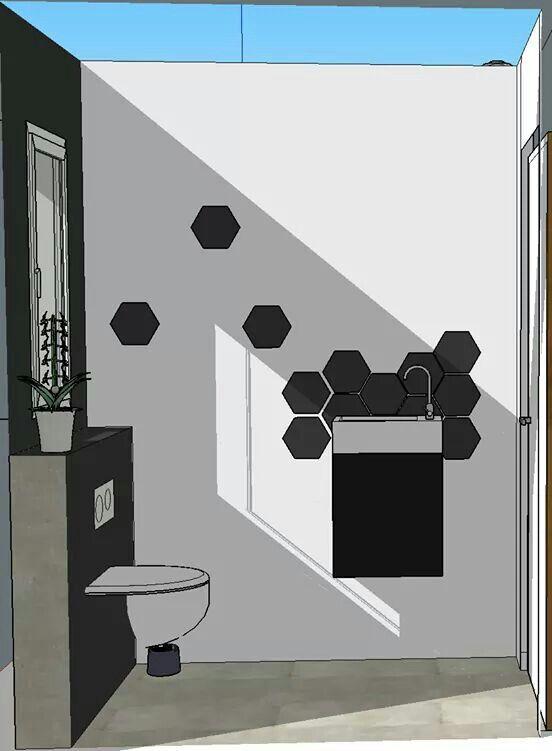 8 best Luminaires de salle de bain images on Pinterest Bathroom