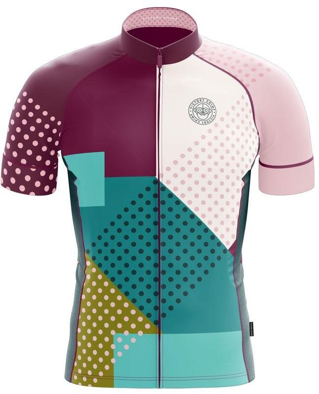 ... super comfortable garment with integrated Banana Positioning  Technology™ insuring optimally stationed wonder fruit. Stampen is our team  kit for 2018 19. 1f80f4a51