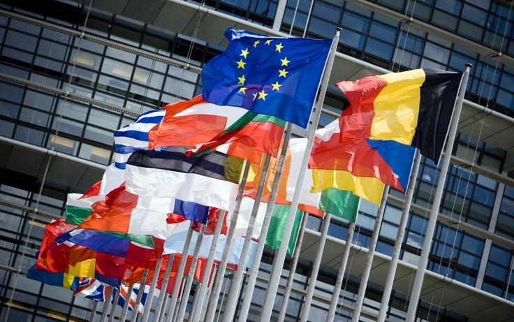 آمار متقاضیان ایرانی پناهندگی در اتحادیه اروپا - SwedenFarsi