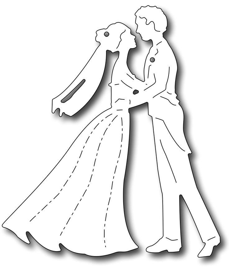 шаблоны картинок для открыток на свадьбу