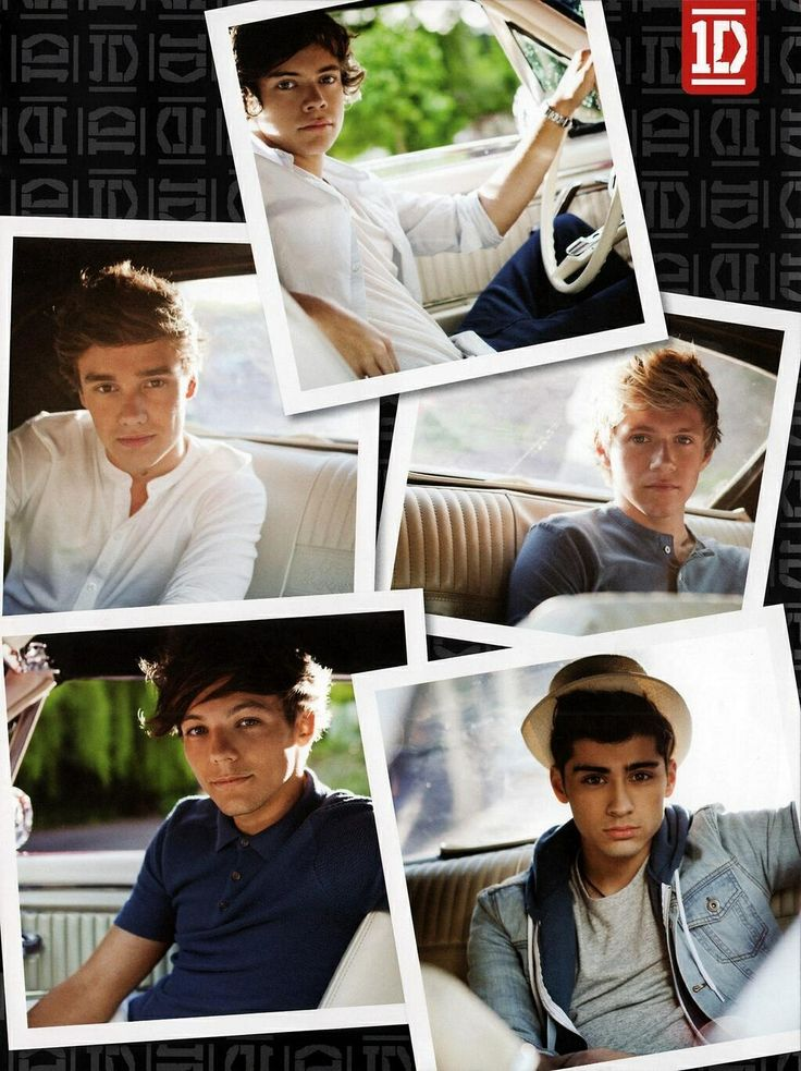 Best 25+ One direction posters ideas on Pinterest