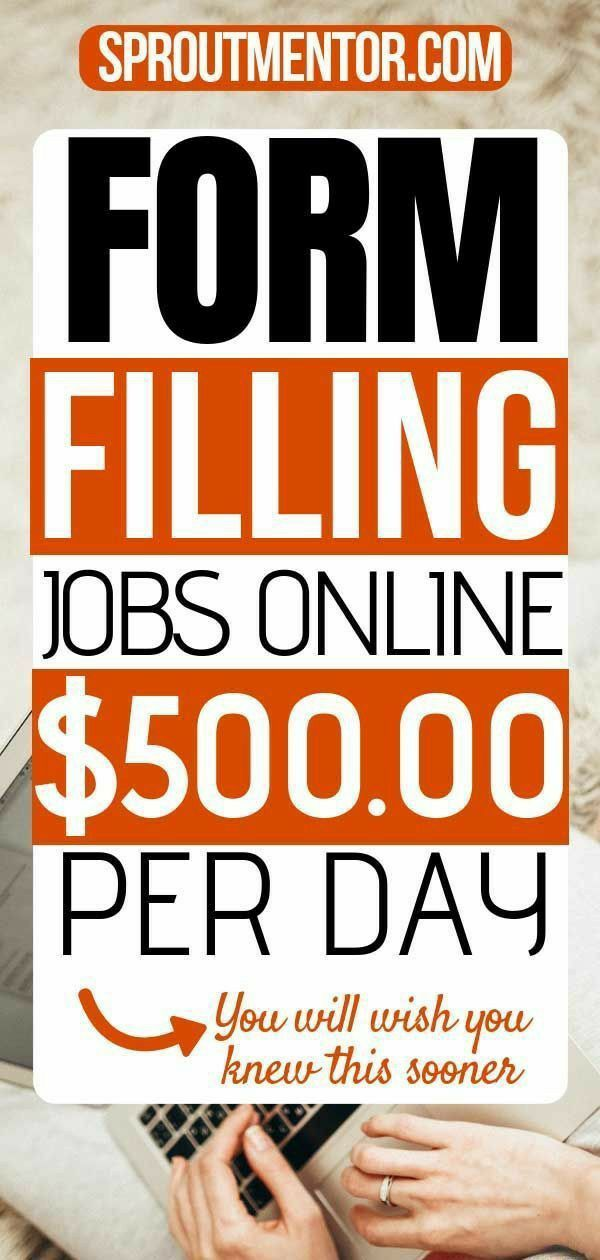 1k A Day Fast Track Help Phone Number